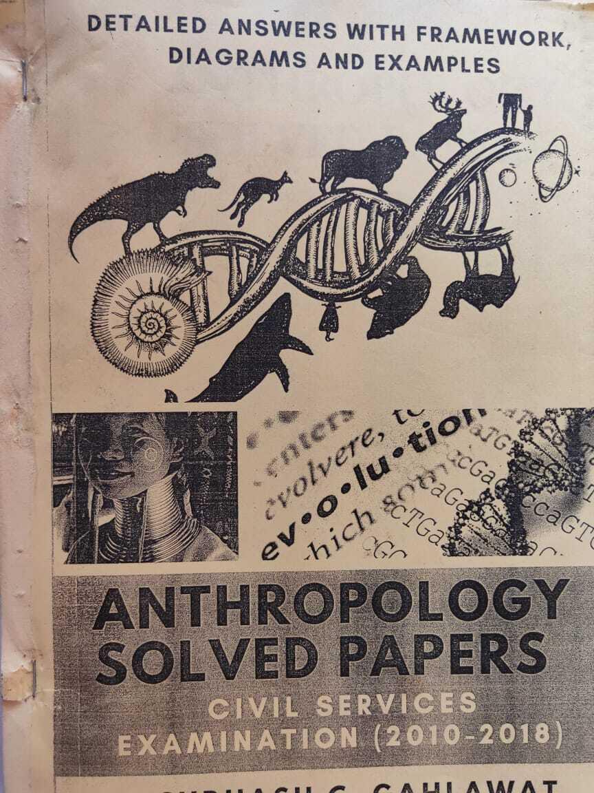 Brain Tree Anthropology