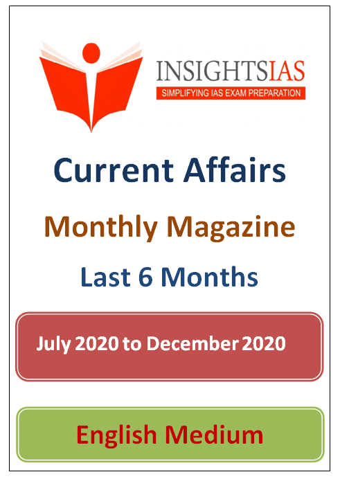 Insights Current Affairs